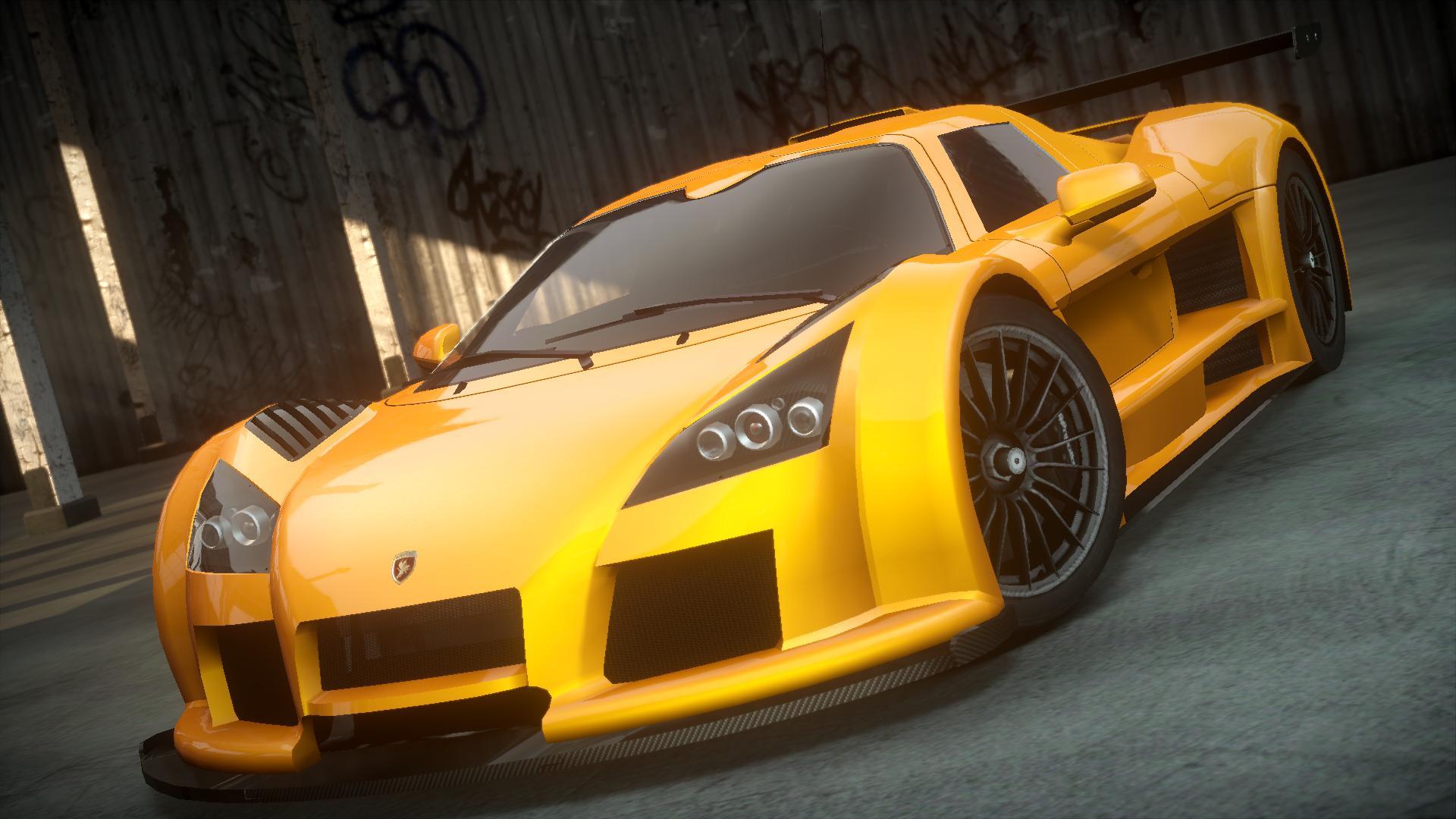 Engine Tune Up >> Gumpert apollo s   Need for Speed Wiki   Fandom