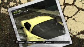 NFSMW FinishCameraPHoldFin 29