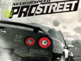 Need for Speed: ProStreet/Downloadable Content
