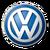 Hersteller Volkswagen