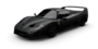 NFSRFerrariF50UndercoverIcon