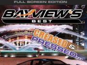 Category Special Events Need For Speed Wiki Fandom