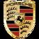 PorscheSmallMain