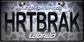 WorldLicensePlateHRTBRAK