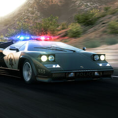 Need for Speed: Hot Pursuit (2010)<br /><small>(<a class=