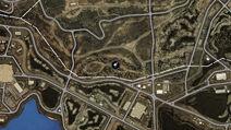 NFSHE Flamingo 023 Map