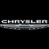 ChryslerSmallMain