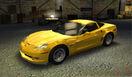 NFSCOTC ChevroletCorvetteZ06