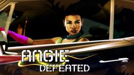 NFSC AngieDefeated