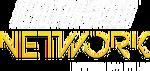 NFSNetworkLogo