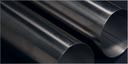 NFS2015PerformancePartExhaustStock