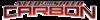 NFS carbon-logo
