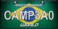 WorldLicensePlateCAMP3A0
