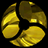 NFSHS PS1 WeekendRoadRacingClassic Trophy