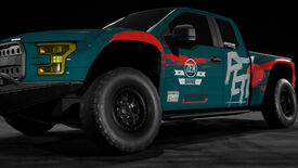 Ford F 150 Svt Raptor Gen 13 Need For Speed Wiki