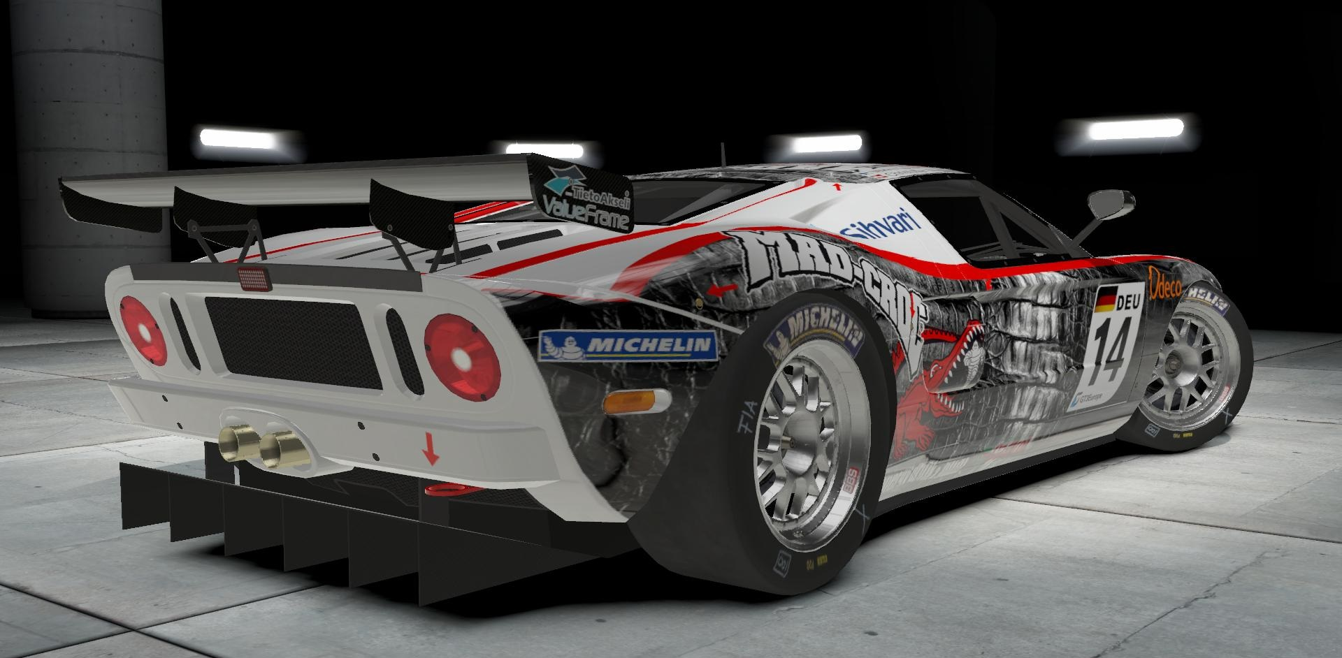 Matech Ford GT GT3   Need for Sd Wiki   FANDOM powered by Wikia on ford model t, ford escape, ford mustang, ford gt40, ford fusion, ford concept, ford gtx1, ford crown victoria, ford supercar, ford gt4, ford gt1000, ford gtr, ford gt500, ford gran turismo, ford gt350, ford mustanggt, ford evos, ford lightning, ford maverick,