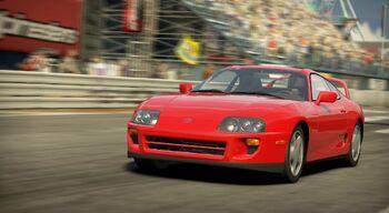 Toyota Supra RZ (Mk4) | Need for Speed Wiki | FANDOM powered