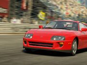 Category Cars In Need For Speed Carbon Own The City Need For