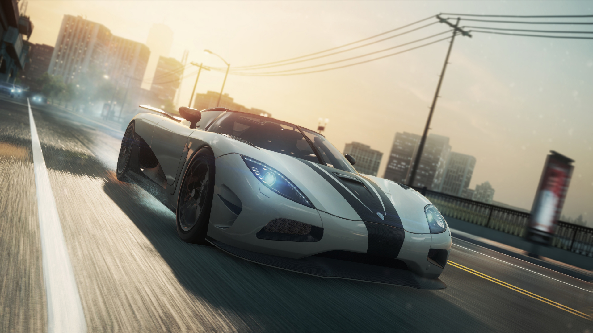 Koenigsegg Agera R 2013 Need For Speed Wiki Fandom
