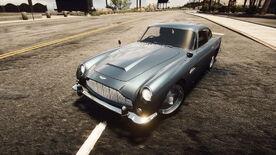 NFSE Aston Martin DB5 2