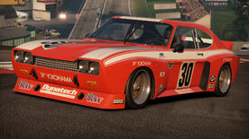 SHIFT-2-DLC-LEGENDS-Ford-Capri-RS3100-Gr-4