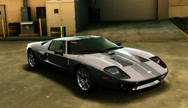 NFSUCPS2FordGT
