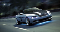 20120814 nfsw blog BMW M6 Convertible AD-730x389