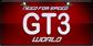 WorldLicensePlateGT3