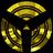 NFSHS PS1 KnockoutChallenge Trophy