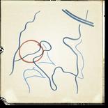 NFSPB Derelict Sidestep1 Clue