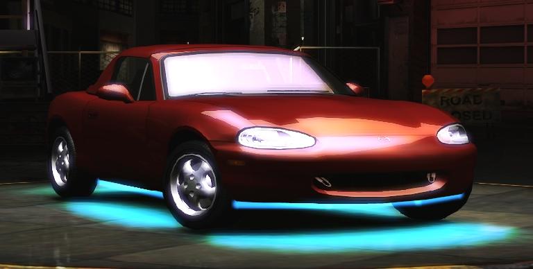 Neons | Need for Speed Wiki | FANDOM powered by Wikia