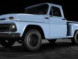 Chevrolet C10 (Gen. 1)