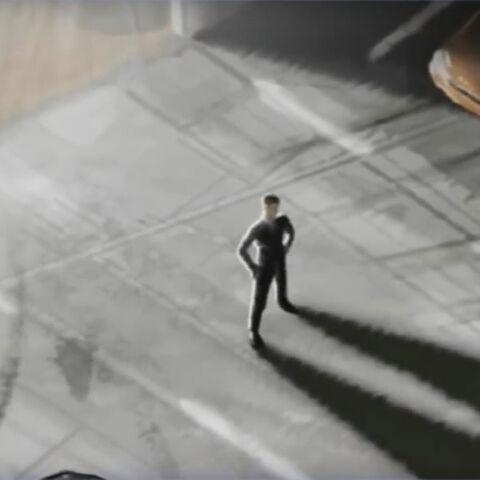 Wybór pierwszego samochodu<br /><small>(<i>Need for Speed: Underground 2</i> - Prolog)</small>