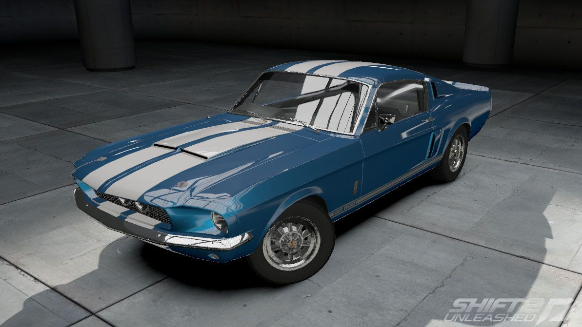 User blog:CMAN122/Car Definitions - Muscle Cars   Need for Speed ...