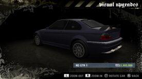 NFSMW510M3GTR