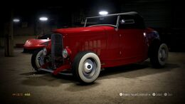 Ford18