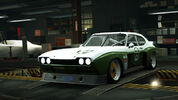NFSW Ford Capri RS3100 Victory Lap