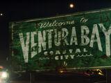 Ventura Bay