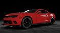 NFSPB ChevroletCamaroZ28 Garage