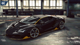 NFS NL Lamborghini Centenario