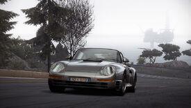 959 race 05