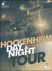 S2UHockenheimDay&NightTour