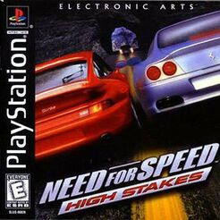 37293-Need for Speed - High Stakes -NTSC-U--1
