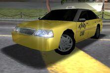 NFSUG1 taxi02