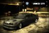 BMW M3 E46 MW