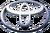 Hersteller Toyota 2
