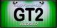 WorldLicensePlateGT2