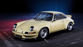 NFSHE App Porsche 911CarreraRSR28