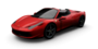 NFSRFerrari458SpiderIcon
