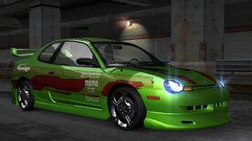 NFSUG Dodge Neon Klutch2
